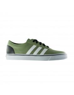 Adidas Adi Ease Ii