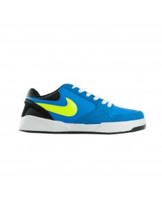 Nike Sb Debazer