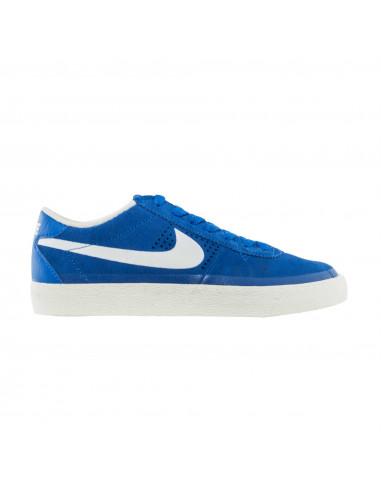 Nike Bruin Sb Premium Se