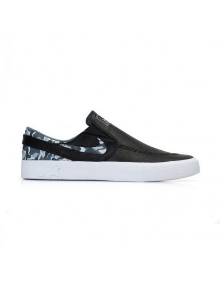 Nike Zoom Janoski Slip PR QS