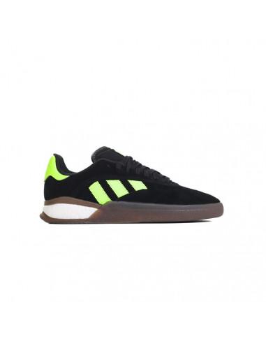 Adidas 3ST.004