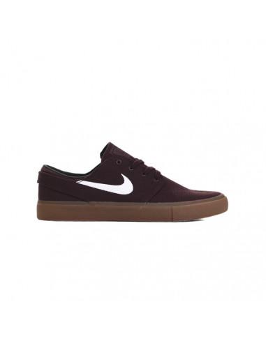 Nike SB Zoom Janoski CNVS RM