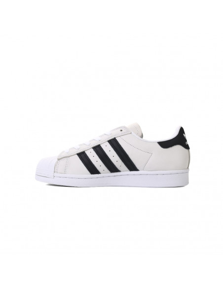 Adidas Superstar ADV