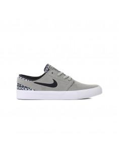 Nike SB Zoom Janoski RM PRM
