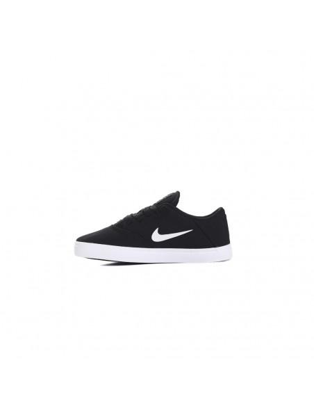 Nike SB Check CNVS BG