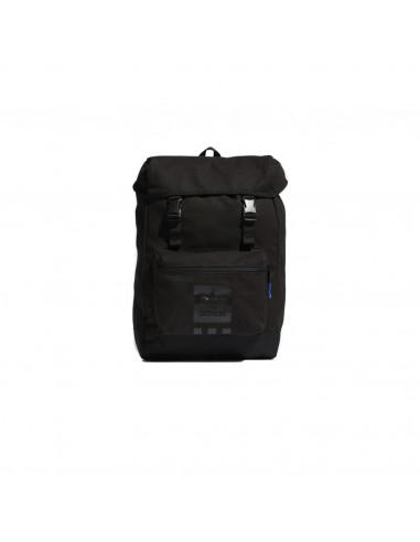 Adidas Mochila Sombras Backpack