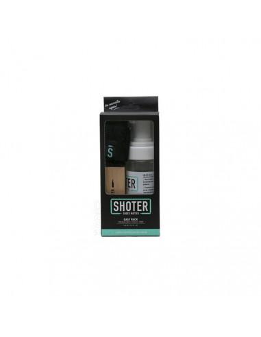 Shoter Easy Pack Foam