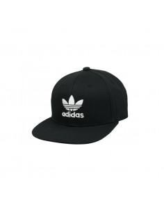 Adidas Gorra Classic Trefoil