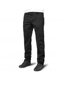 Altamont Pantalon A/979 5...