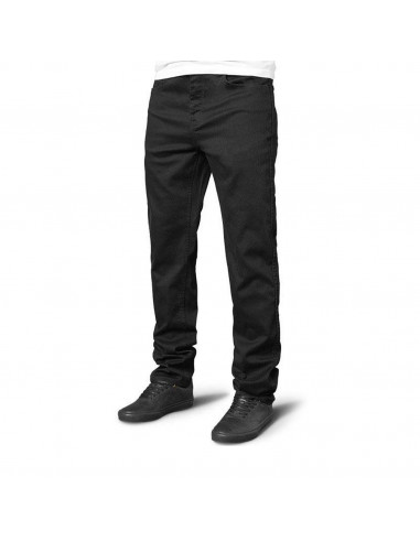 Altamont Pantalon A/979 5 Pocket