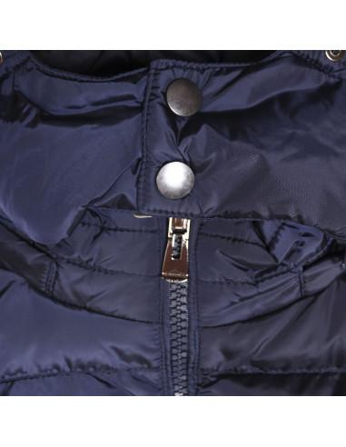 Gotcha Laska Jacket