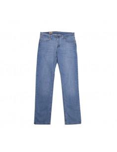 Levi's Jean 511 Slim Fit