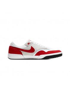 Nike Sb GTS Return Prm