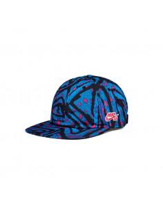 Nike Sb H86 Cap Flatbill Aop