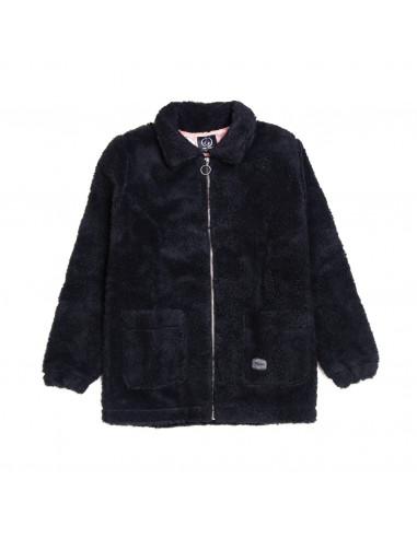 Volcom Fluffy Jacket