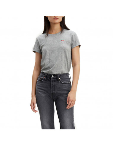 Levis Remera Perfect Tee