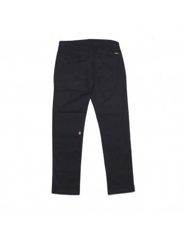 Volcom Pantalon Chino 2X4