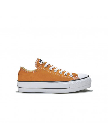Converse CTAS Lift Seasonal Ox