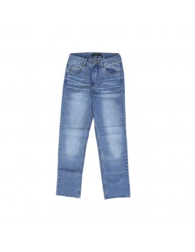 Volcom Jean Ninety One Vintage Blue