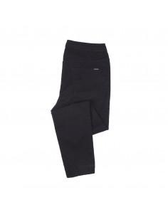 Volcom Pantalon E/F Flynn BLK