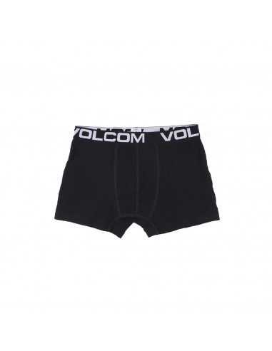 Volcom Boxer Solid