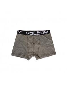 Volcom Boxer Solid MGE