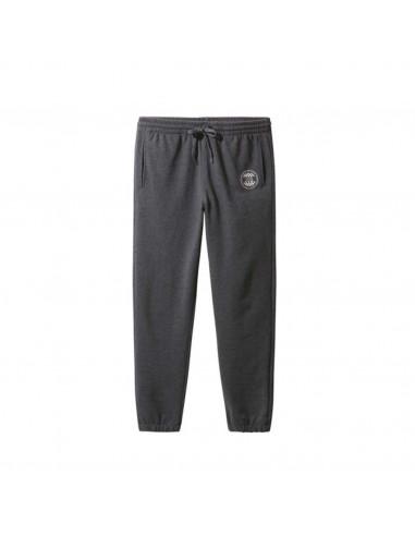 Vans Pantalon OG Checker Fleece