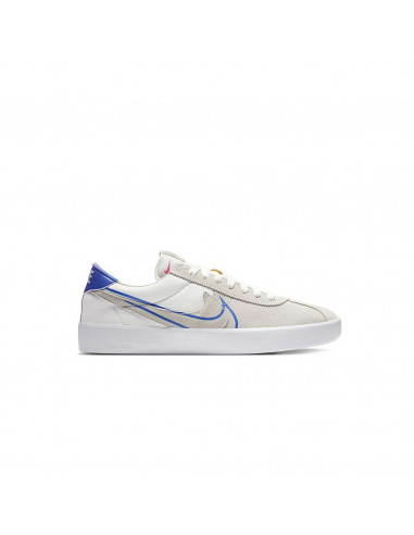 Nike SB Bruin React T