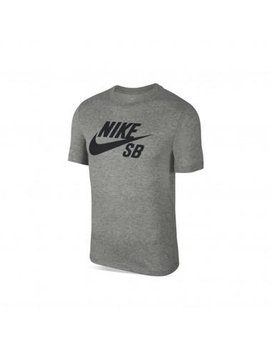 Nike Remera M SB Dry Tee DFCT Logo