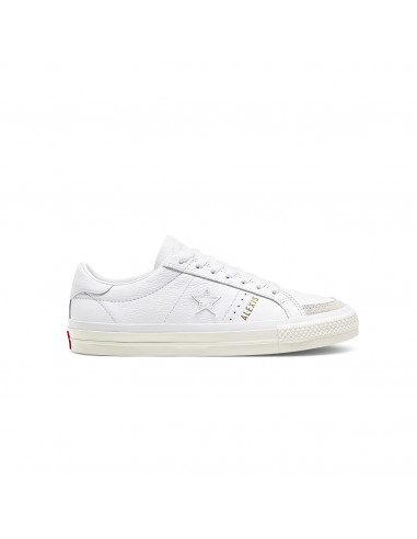 Converse One Star Pro As 2 OX