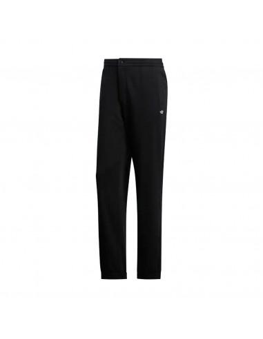 Adidas Pantalon Shmoo Pant