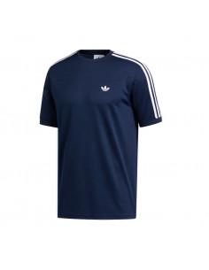 Adidas Remera Aero Club Jersey