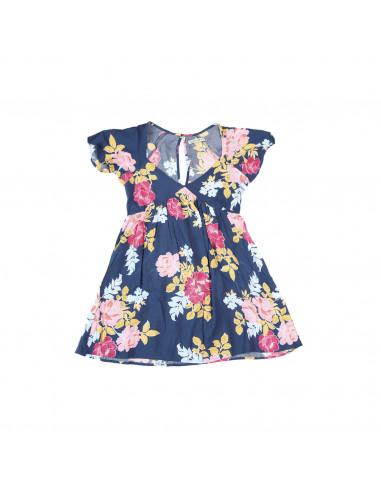 Volcom Dress Midnite