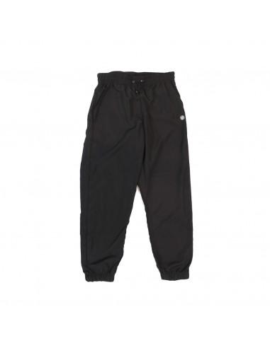 Santa Cruz Pantalon