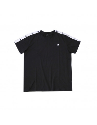 Converse Remera Star Chevron Track