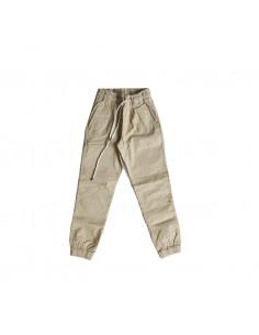 Santa Cruz Pantalon E/F...
