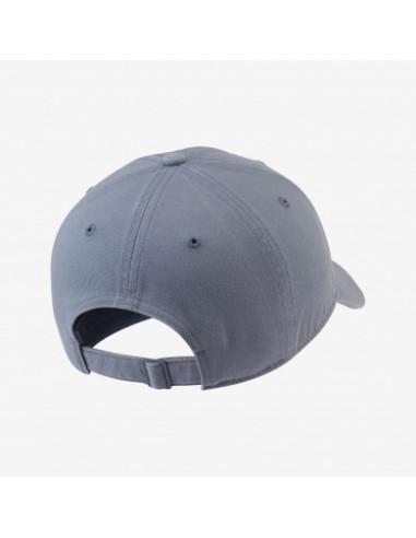 NIKE GORRA U NK CAP
