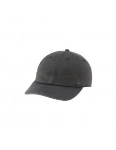 NIKE U NK H86 WASHED CAP