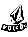 Manufacturer - Volcom