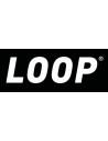 Manufacturer - Loop