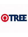Manufacturer - Tree